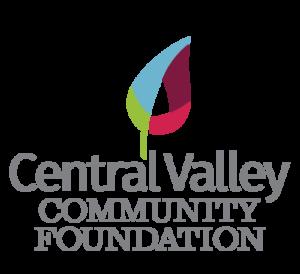 cvcf-logo2