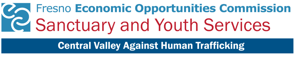 Fresno EOC Logo__Sanctuary-CVAHT-01